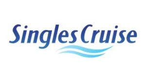 Singlescruise Online Site Rivew Post Thumbnail